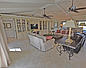 Photo of 10445 Coralberry Way