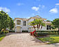 Photo of 11090 Blue Coral Drive
