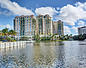 Photo of 3610 Gardens Parkway  #404-a