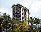 Photo of 2480 Presidential Way #1804