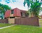 Photo of 23042 Oxford Place #a