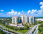 Photo of 3610 Gardens Parkway #201a