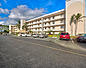 Photo of 300 N Highway A1a  #308c