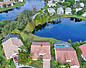 Photo of 164 Egret Circle