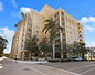 Photo of 403 S Sapodilla Avenue #315