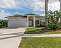 Photo of 11640 Sanderling Drive