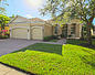 Photo of 8245 Butler Greenwood Drive