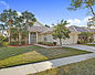 Photo of 9098 Bay Harbour Circle