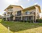 9239 Se Riverfront Terrace #a Photo 23