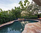 502 Les Jardin Drive  Photo 44
