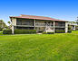 6370 Chasewood Drive #h Photo 1