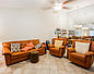 6370 Chasewood Drive #h Photo 3