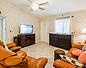 6370 Chasewood Drive #h Photo 5
