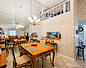6370 Chasewood Drive #h Photo 6
