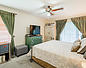 6370 Chasewood Drive #h Photo 8