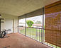 6370 Chasewood Drive #h Photo 12