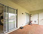 6370 Chasewood Drive #h Photo 13