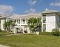 Photo of 269 Cypress Point Drive #2690